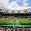 West Ham United tickets