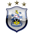 Huddersfield Town Fixtures and Tickets