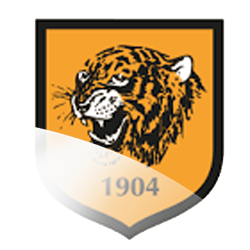 Hull City Fixtures and Tickets