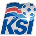 Iceland Fixtures and Tickets