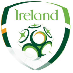Ireland Fixtures and Tickets
