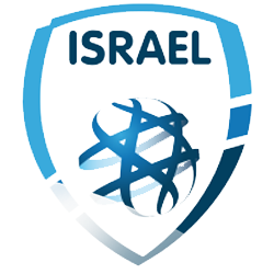Israel Fixtures and Tickets