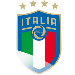 Italy Fixtures and Tickets