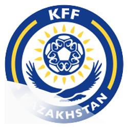 Kazakhstan Fixtures and Tickets