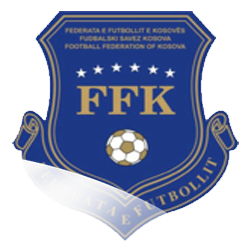 Kosovo Fixtures and Tickets