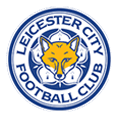Leicester City Fixtures and Tickets