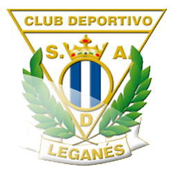 Leganes Fixtures and Tickets