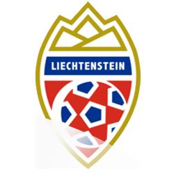 Liechtenstein Fixtures and Tickets