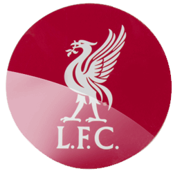 Liverpool FC Badge
