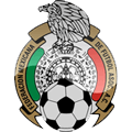 Mexico Fixtures and Tickets