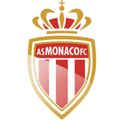 AS Monaco Fixtures and Tickets