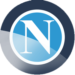 Napoli Fixtures and Tickets