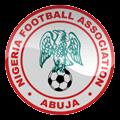 Nigeria Fixtures and Tickets
