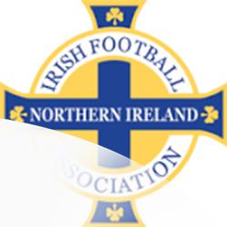 Northern Ireland Fixtures and Tickets