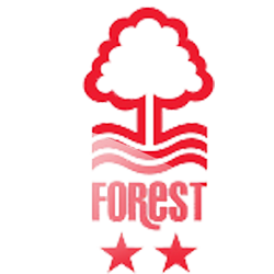 Nottingham Forest Fixtures and Tickets