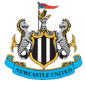 Newcastle United Fixtures and Tickets