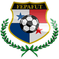 Panama Fixtures and Tickets