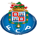 Porto Fixtures and Tickets