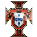 Portugal Fixtures and Tickets