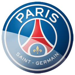 Paris Saint-Germain Fixtures and Tickets
