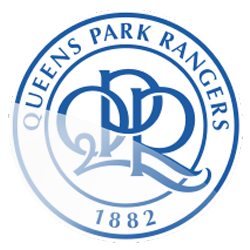 Queens Park Rangers Fixtures and Tickets