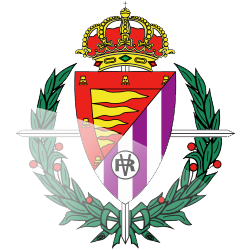Real Valladolid Fixtures and Tickets