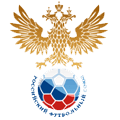 Russia Fixtures and Tickets
