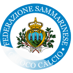 San Marino Fixtures and Tickets