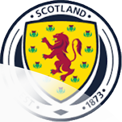 Scotland Fixtures and Tickets