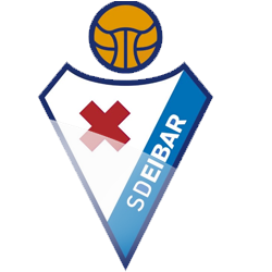 SD Eibar Fixtures and Tickets