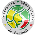 Senegal Fixtures and Tickets