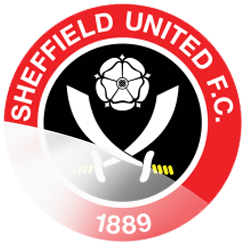 Sheffield United Fixtures and Tickets