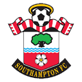 Southampton Fixtures and Tickets