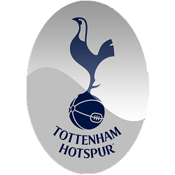 Tottenham Hostpur Football Club