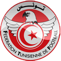 Tunisia Fixtures and Tickets