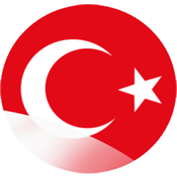 Turkey Fixtures and Tickets