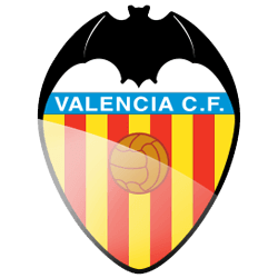 Valencia Fixtures and Tickets