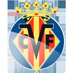 Villarreal Fixtures and Tickets