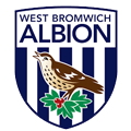 West Bromwich Albion Fixtures and Tickets