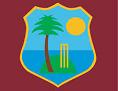 West Indies Cricket Team Fixtures and Tickets