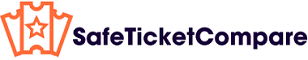 SafeTicketCompare.com